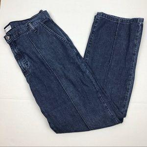 VINTAGE TOMMY HILFIGER jeans size 12